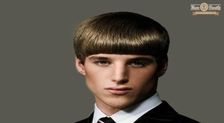 mejores peinados cortes de pelo hombre cabello largo estilo fraile