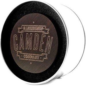 mejores productos para hombre shampoos champu nuggela sule premium extracto cebolla
