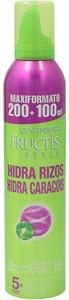 mejores productos para hombre espumas moldeadores fijadoras garnier fructis stye hidra rizos marcados