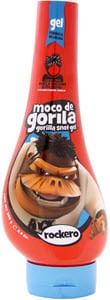 mejores productos para hombre gominas geles moldeadores fijadoras pelo moco de gorila snot gel