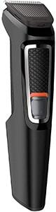 mejores productos para hombre recortadoras de pelo electricas philips mg3740 recortadora 9 en 1