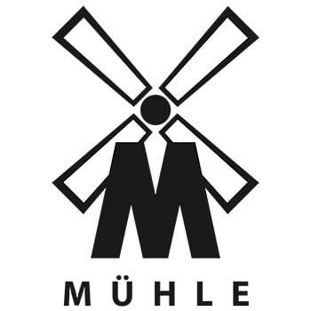 marcas belleza hombre muhle shaving culture