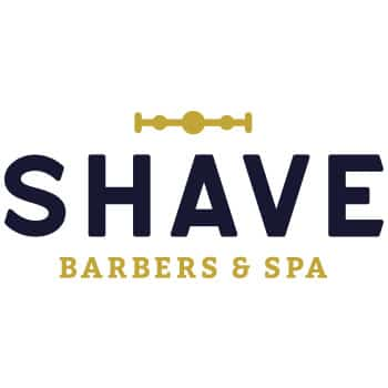 marcas belleza hombre shave barbers spa