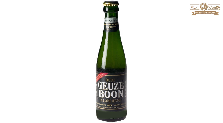 mejores cervezas del mundo tipo lambic gueuze