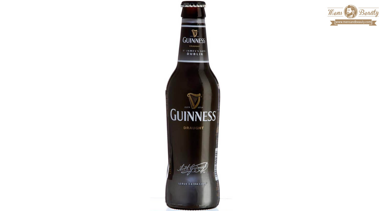 mejores cervezas del mundo tipo porter stout guinness