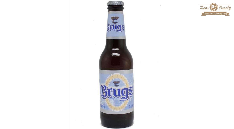 mejores cervezas del mundo tipo trigo brugs