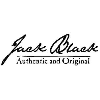 mejores productos belleza hombre marcas belleza jack black cosmetics