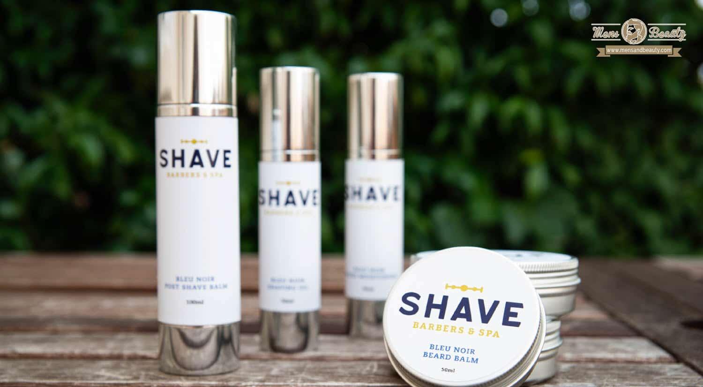 mejores productos belleza para hombre shave barbers spa the shave club madrid