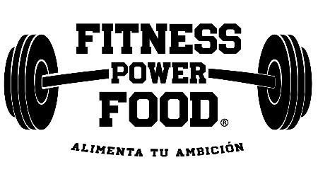 mejores servicios comida saludable a domicilio oficina menus tuppers dieta fitnesspowerfood