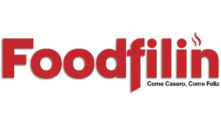 mejores servicios comida saludable a domicilio oficina menus tuppers dieta foodfilin