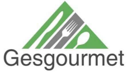 mejores servicios comida saludable a domicilio oficina menus tuppers dieta gesgourmet