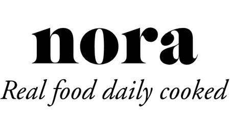 mejores servicios comida saludable a domicilio oficina menus tuppers dieta norarealfood