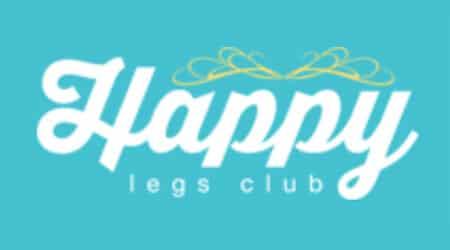 mejor caja suscripcion productos afeitado hombre happy legs club