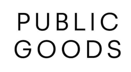 mejor caja suscripcion productos afeitado hombre public goods