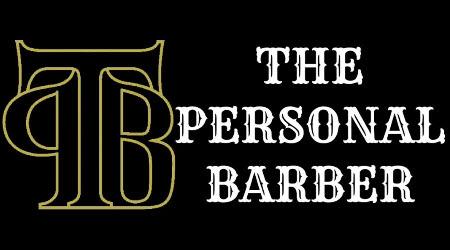 mejor caja suscripcion productos afeitado hombre thepersonalbarber