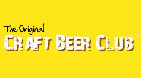 mejor caja suscripcion productos cerveza craftbeerclub
