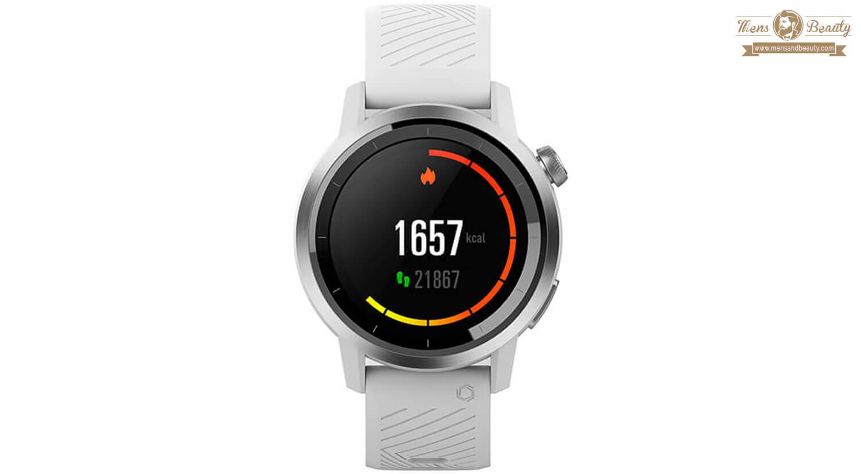 mejores relojes digitales deportivos hombre calidad baratos coros apex
