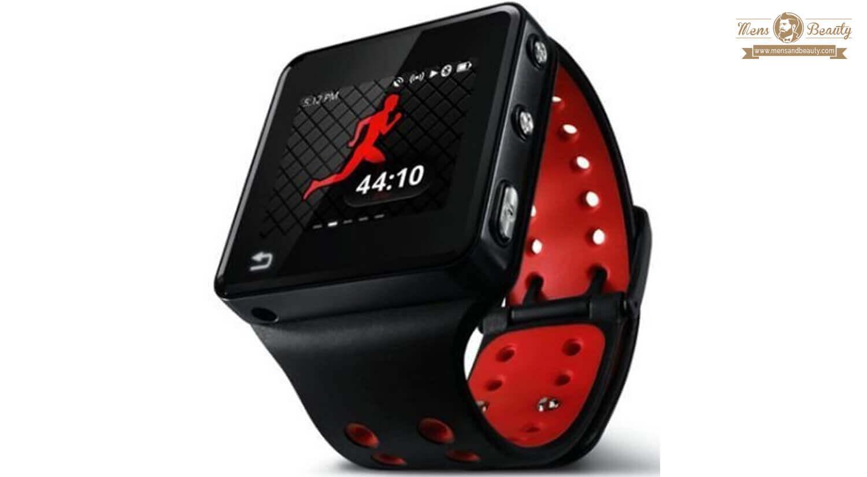mejores relojes digitales deportivos hombre calidad baratos motorola moto actv