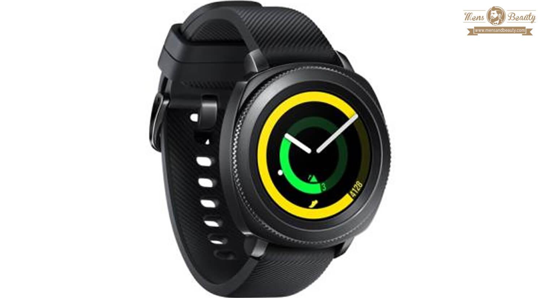 519206731 mejores relojes digitales deportivos hombre calidad baratos samsung gear  sport