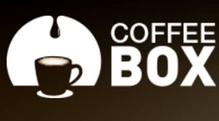 mejores suscripciones cajas productos cafe coffeebox