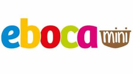 mejores suscripciones cajas productos cafe ebocamini