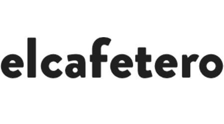 mejores suscripciones cajas productos cafe elcafetero