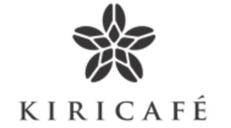 mejores suscripciones cajas productos cafe kiricafe