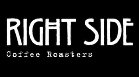mejores suscripciones cajas productos cafe roghtside coffee