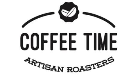 mejores suscripciones cajas productos cafe coffeetimeroasters