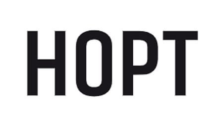 mejores suscripciones planes productos servicios cervezas hopt