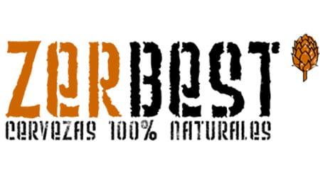 mejores suscripciones planes productos servicios cervezas zerbest