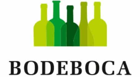 mejores suscripciones planes productos servicios vinos bodeboca