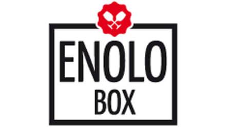mejores suscripciones planes productos servicios vinos enolobox