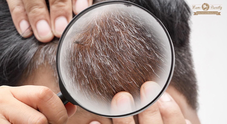 mejores tintes pelo hombre canas ventajas