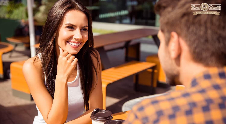 Cómo Saber Si Gustas A Una Chica 15 Señales