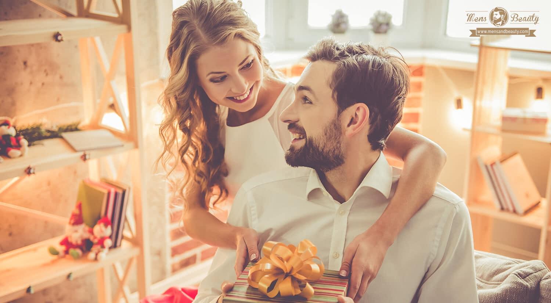 como saber si le gustas a una chica sorprender regalos