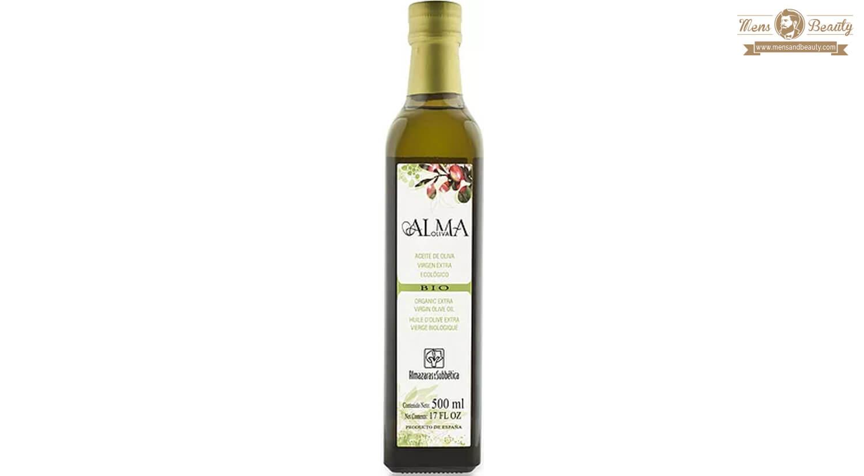 mejores aceites de oliva del mundo picuda picual hijoblanca almaoliva bio