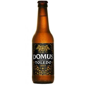 mejores cervezas artesanales espana kadabra red ale