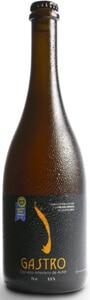 mejores cervezas artesanales espana goose ipa