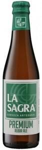 mejores cervezas artesanales espana la sagra cerveza artesanal castellana