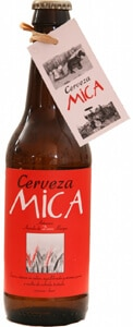 mejores cervezas artesanales espana mica