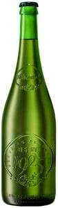 mejores cervezas industriales espana alhambra 1925