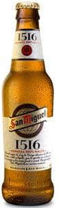 mejores cervezas-industriales espana sanmiguel 1516