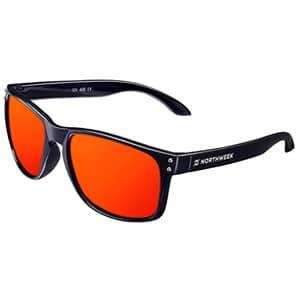 mejores gafas sol hombre espejo northweek boldbigspin