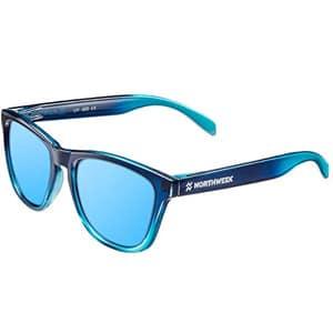 mejores gafas sol hombre espejo northweek gradiantcrystal
