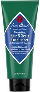 mejores productos para hombre jack black nourishing hair scalp conditioner