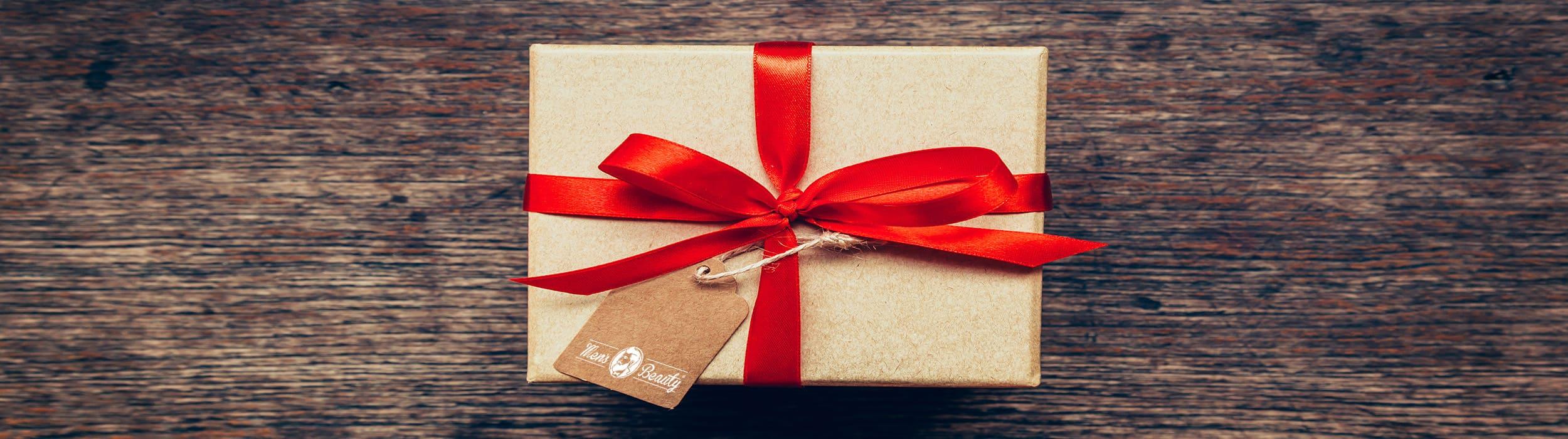 mejores regalos para hombres creativos originales baratos