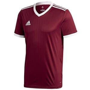 mejores regalos para hombres moda ropa deportiva camiseta manga corta adidas