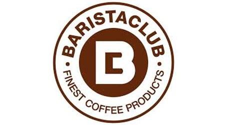mejores suscripciones cajas productos cafe baristasclub
