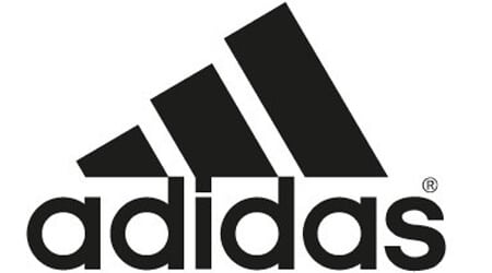 mejores marcas ropa hombre ropa deportiva adidas